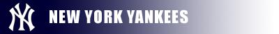 Banner - NYA.jpg