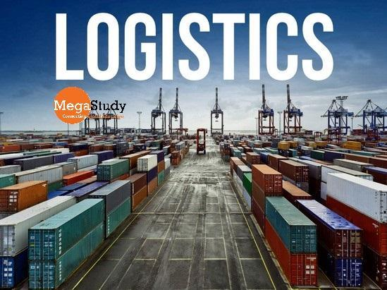 https://megastudy.edu.vn/upload/tinymce/du-hoc-ha-lan-nganh-logistics.jpg