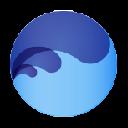 BitTorrent Surf: Neue Beta jetzt auch für Firefox verfügbar
