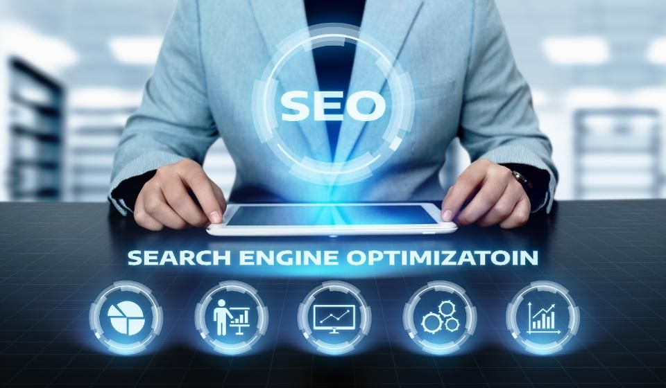 Hiring Reliable SEO Service To Beat the Competition