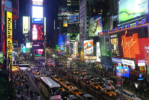Te llevo gratis de viaje lugares famosos por albergar - Ver pelicula sexo en nueva york 2 ...