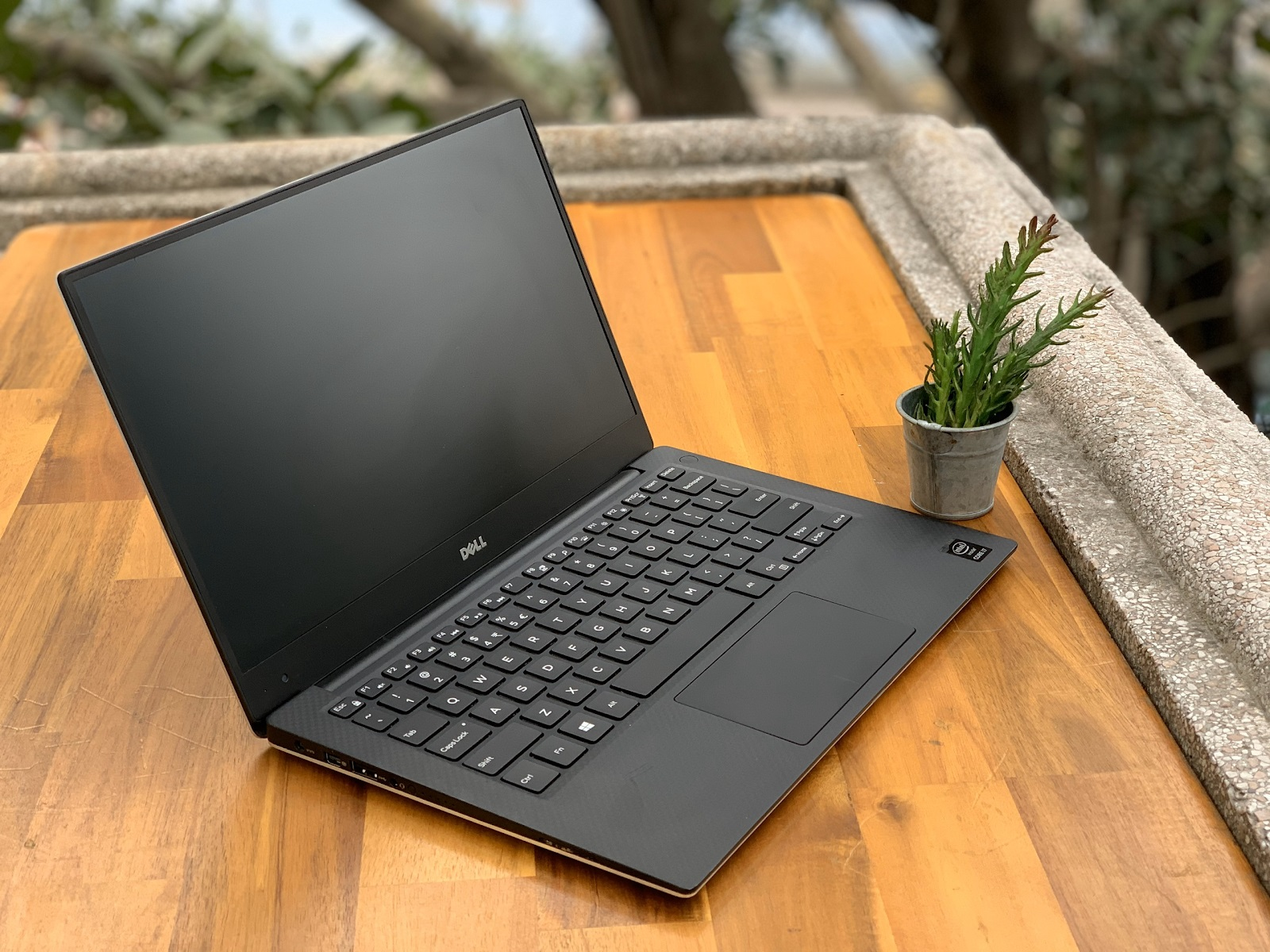 dell.xps 15