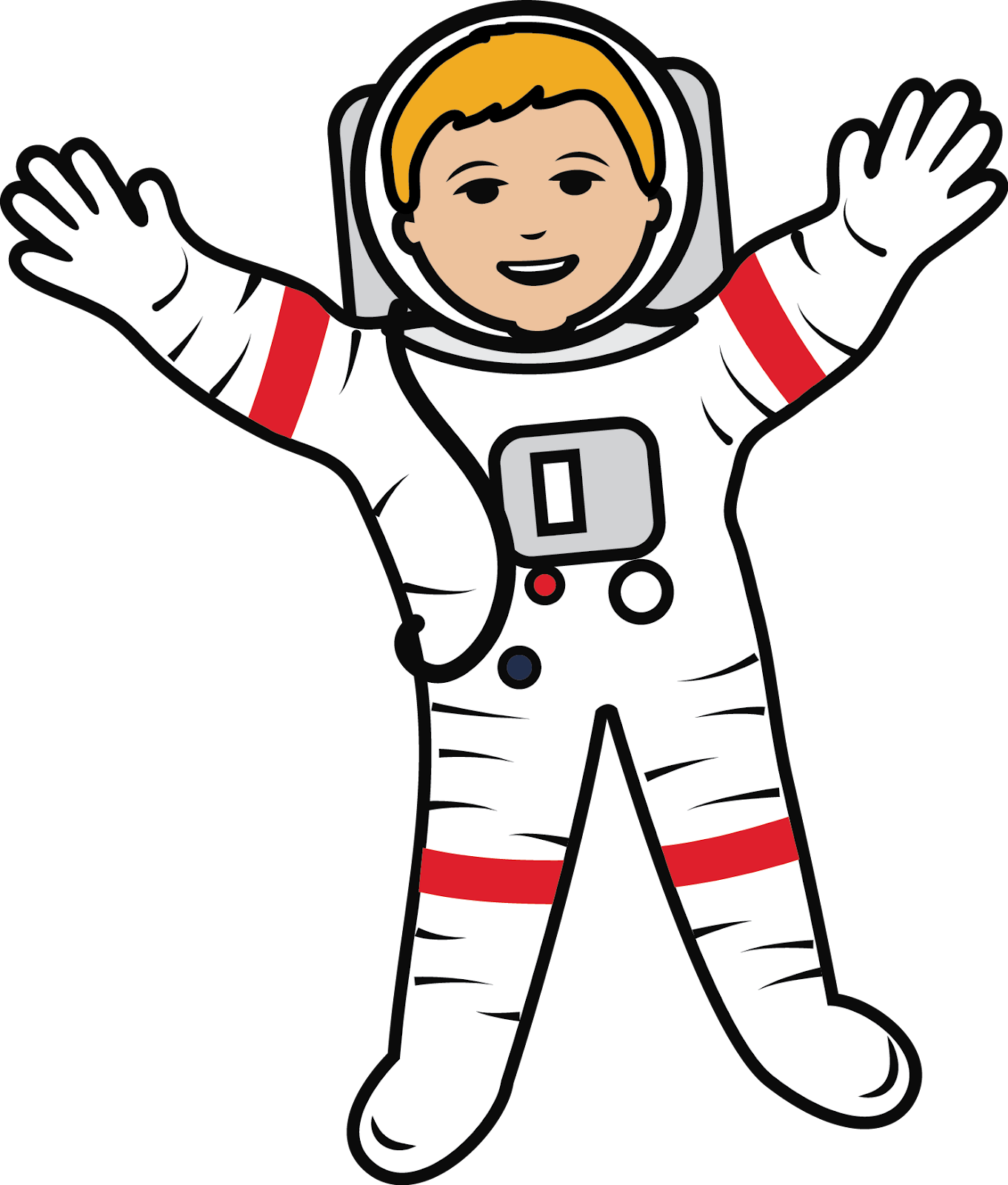 astronaut5.png