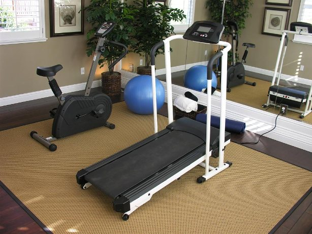 Learning About How to Choose The Best Home Gym Equipments