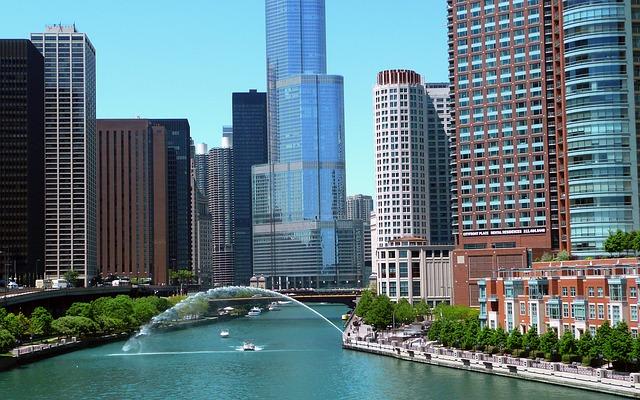 chicago-51326_640.jpg