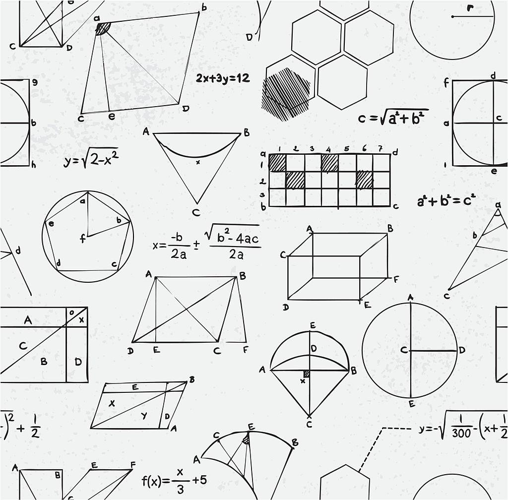 Intelligence test visual Visual Pattern