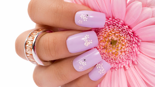 Dazle Nails Nail Art Teaching Classes Nail Salon In Mumbai Dazle
