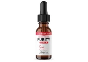 CBD Oil for Dogs: 7 Benefits & Treatment Guide 1