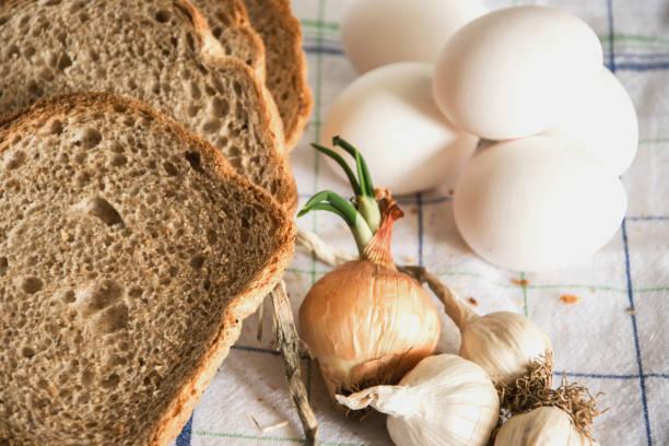 Thuốc tăng lực thiên nhiên từ 5 nhóm thực phẩm kết hợp mang lại gấp đôi dinh dưỡng và hiệu quả bảo vệ sức khỏe cơ thể - Ảnh 5.