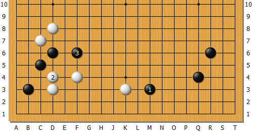 Fan_AlphaGo_02.png