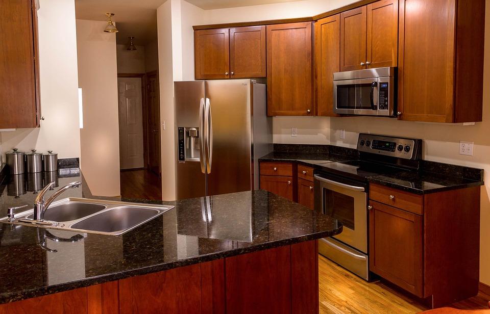 kitchen-670247_960_720 (1).jpg