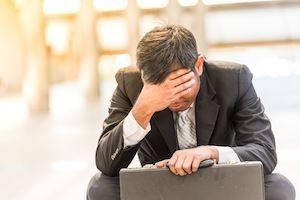کاهشاسترس در محل کار