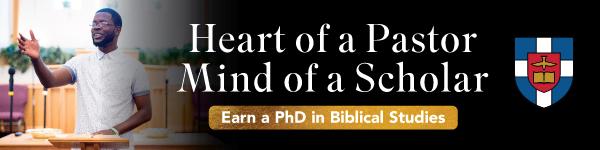https://www.sbts.edu/doctoral/newmodularphd/?utm_medium=display&utm_source=knowingfaith&utm_campaign=phdbiblical_studies