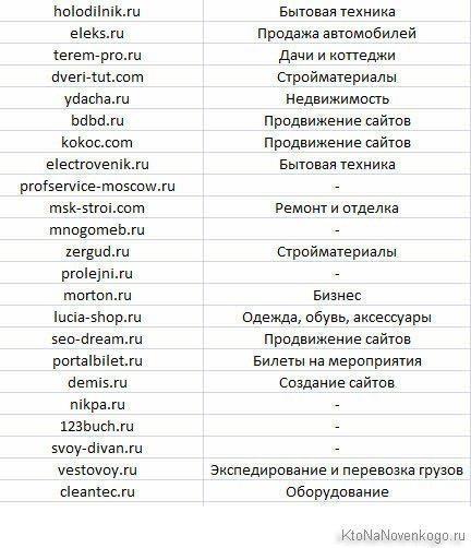 C:\Users\Sergius\Desktop\saiti-pod-minusinskom.jpg