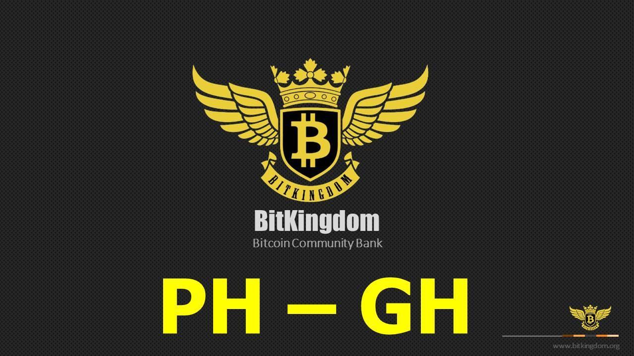 BitKingdom là gì và tại sao nên chọn BitKingdom?
