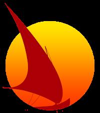SAPAA