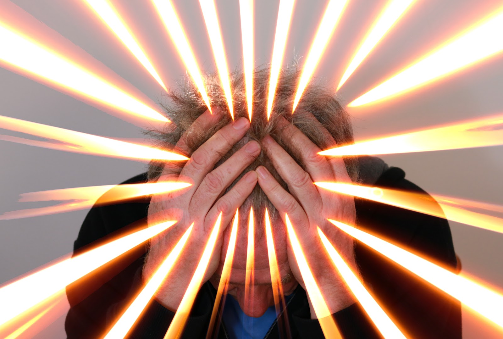 https://get.pxhere.com/photo/work-hand-man-light-sunlight-old-reflection-ferris-wheel-color-flame-fire-profession-burn-face-design-psychology-symmetry-shape-stress-voltage-psychotherapy-headache-burnout-psycholgie-770755.jpg
