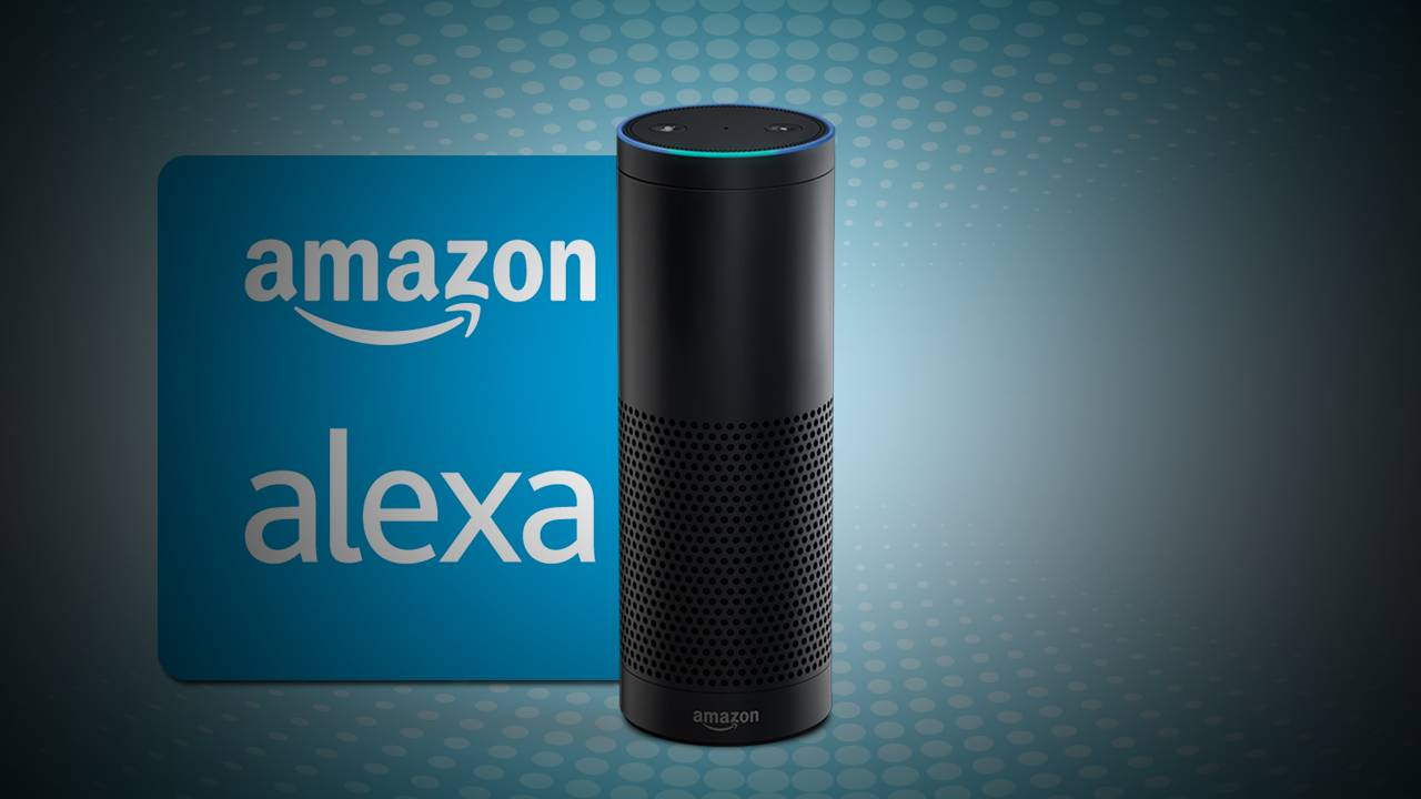 Amazon Alexa - How to Use the Mobile App