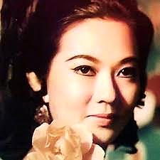 Thanh Nga | nhac Thanh Nga