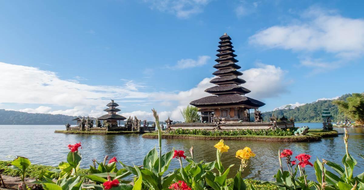 Honeymoon-Islands-Bali