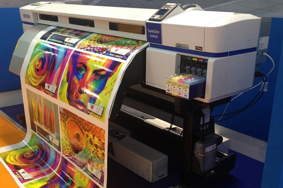 Địa chỉ công ty có dịch vụ in ấn uy tín chất lượng