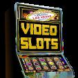 video slots 5
