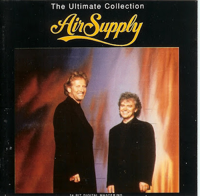 Having you near me air supply free mp3 download.