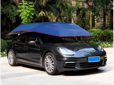 Image result for car shade