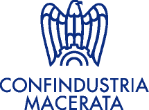 confmac