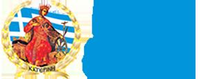 logo+(6)