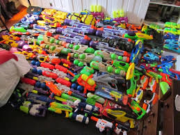 Image result for waterguns