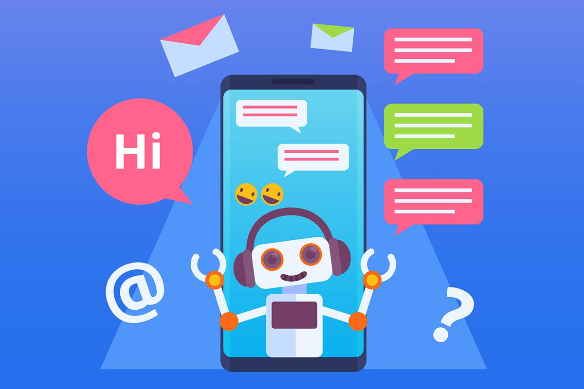 chatbot_blog.png