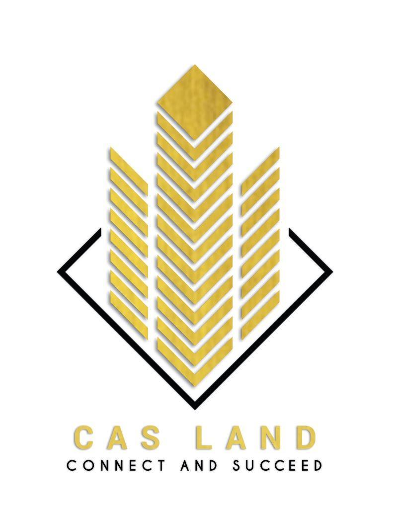 Casland.vn  – chuyên gia trong ngành bất động sản