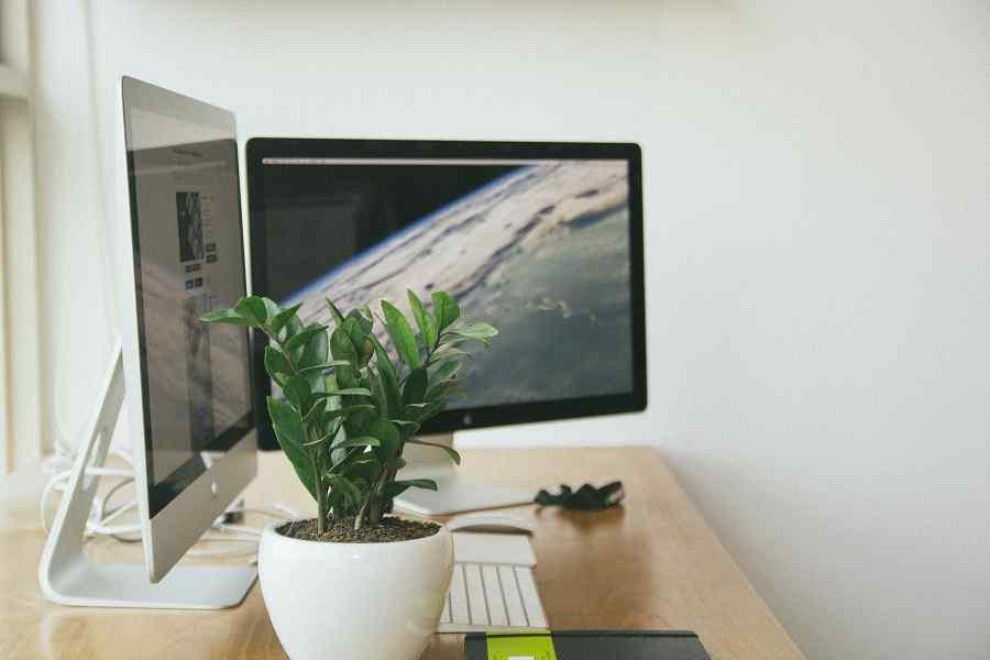 Freelance : 25 techniques pour trouver des clients 4