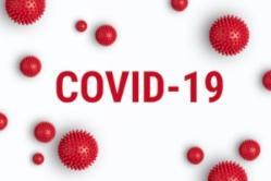 https://www.allergyasthmanetwork.org/wp-content/uploads/2019/03/COVID-19-300x200.jpg
