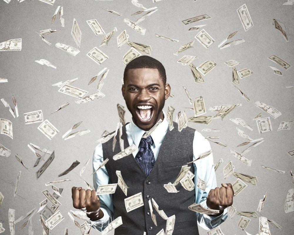How often should you get a raise?