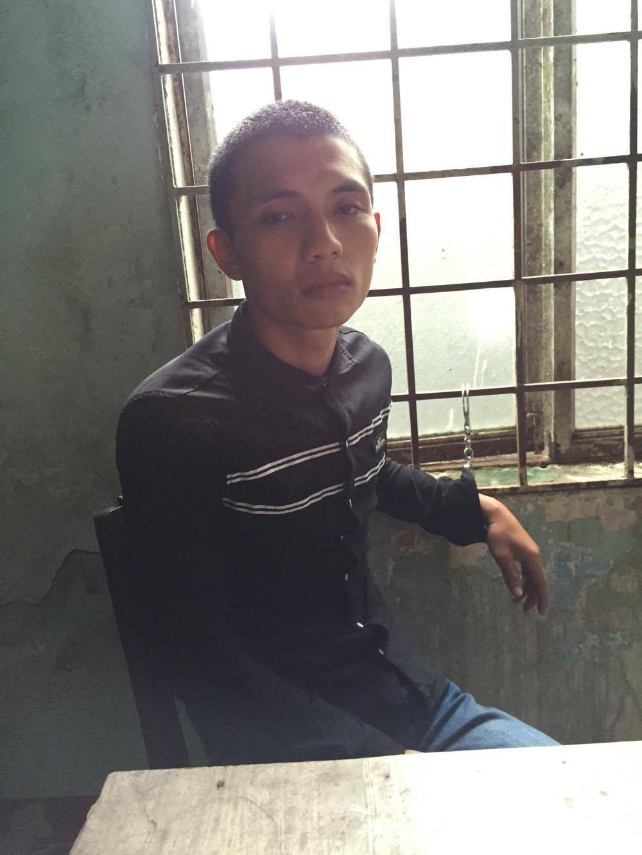 Cơ quan Cảnh sát điều tra Công an TP Kon Tum khởi tố các đối tượng trộm cắp tài sản