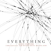 Everything (Live)