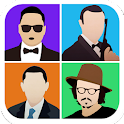 Guess The Celeb - Full apk