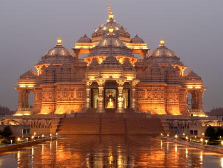 Image result for hindu temple picture