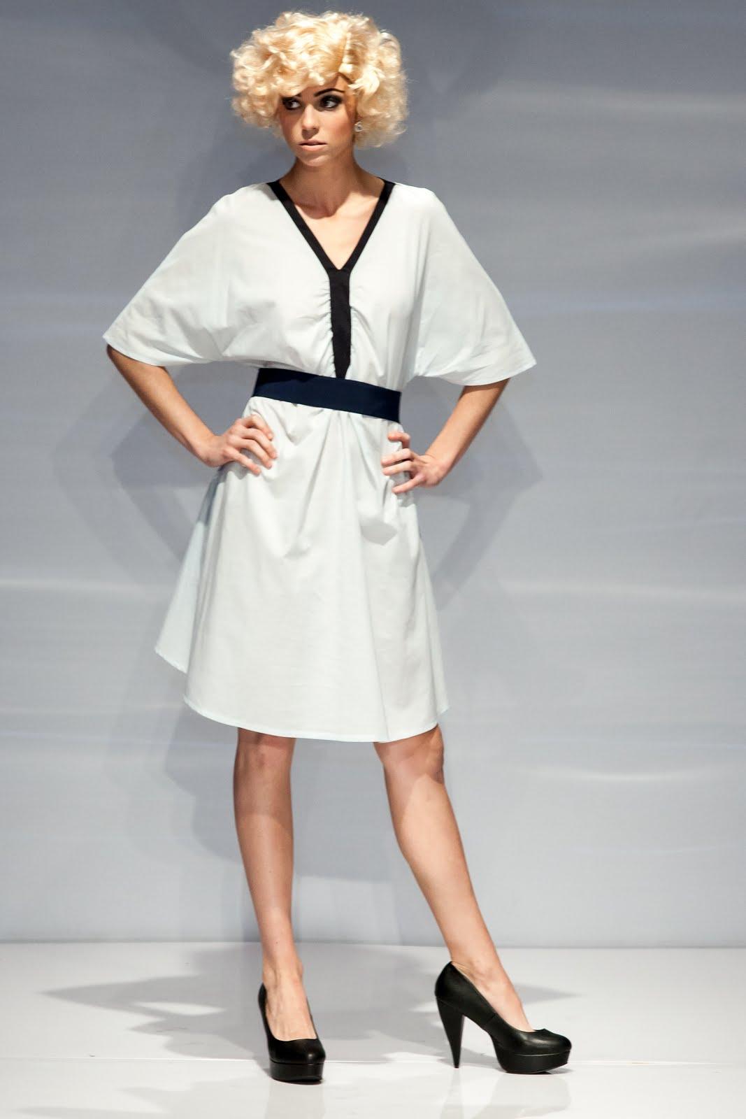 G.KIM_-_Boston_Fashion_Week_2012.jpg