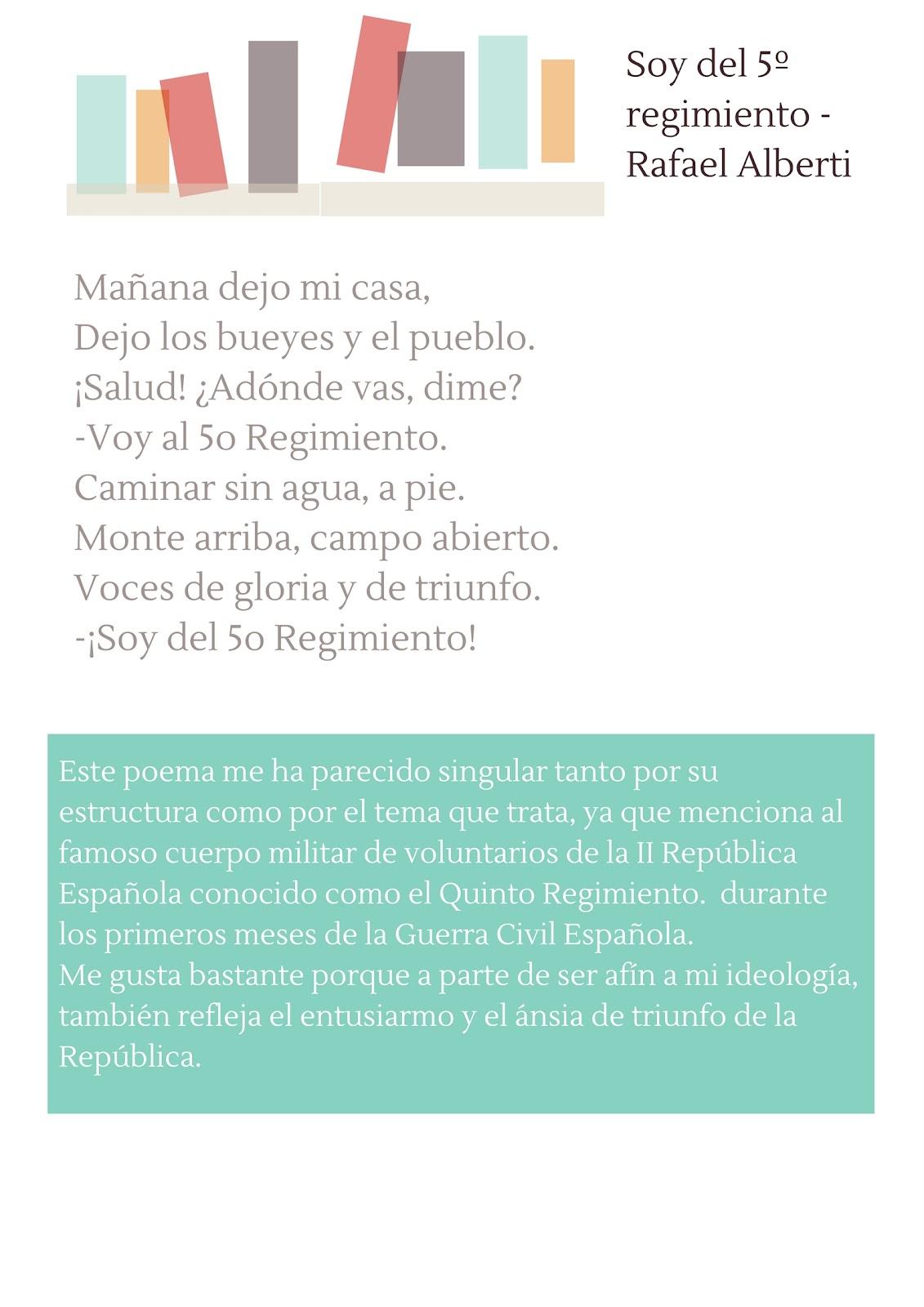 GENERACIÓN DEL 27 (6).jpg