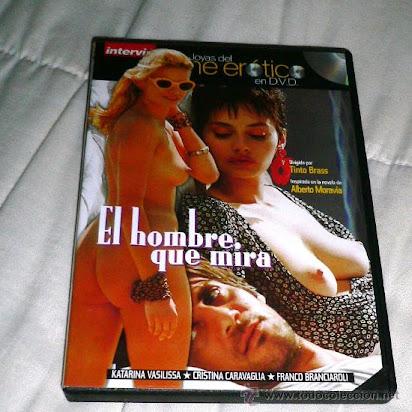 Peliculas erotica movie online