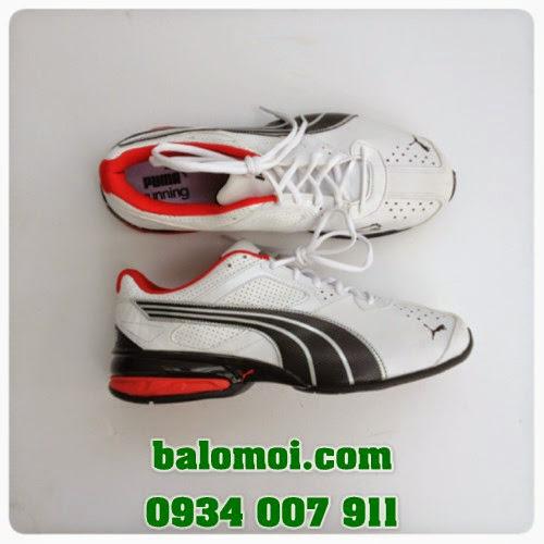 [BALOMOI.COM] Chuyên giày xịn giá bình dân: Nike, Adidas, Puma, Lacoste, Clarks ... - 43