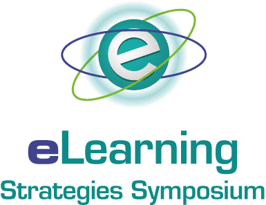 eLearning-Logo-(text).jpg