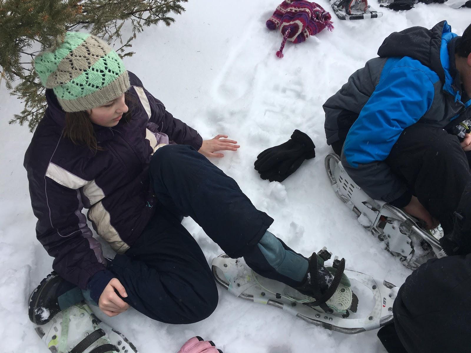 snowshoe 1.jpg