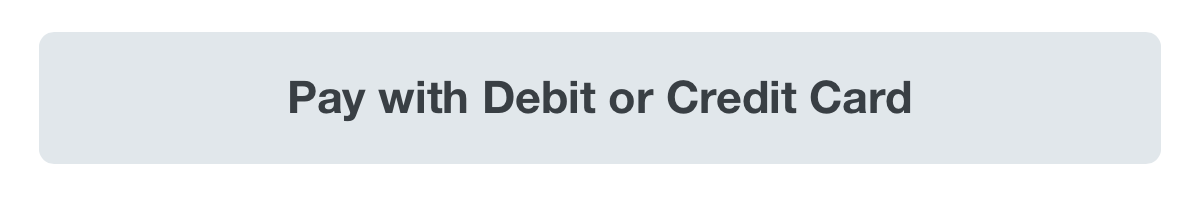 C:\Users\Cash1Pawn\Desktop\textpictures\7.1.png