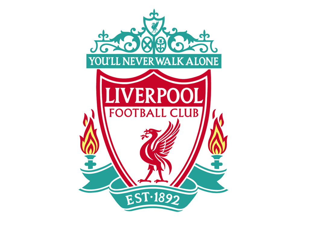 Liverpool - premierleaguehistory