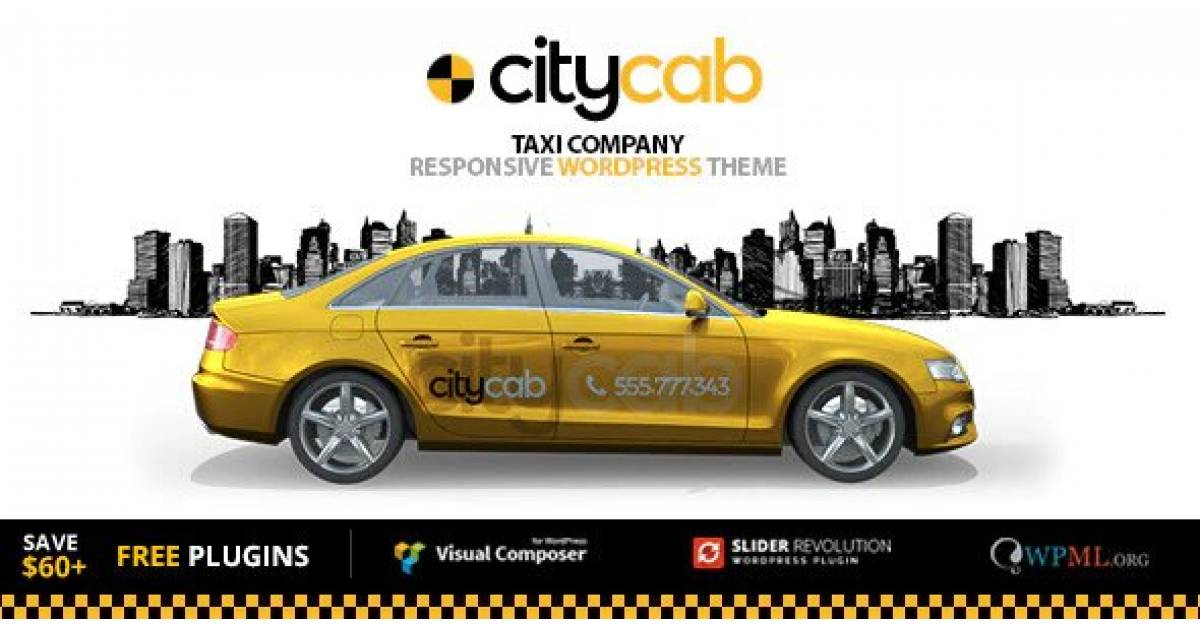 CityCab is one of the best taxi companies in Singapore