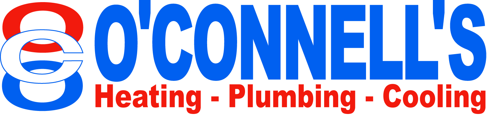 O'Connell's Logo.jpg